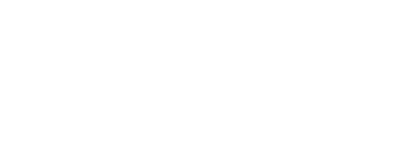 Hodes Veterinary Health Center Logo